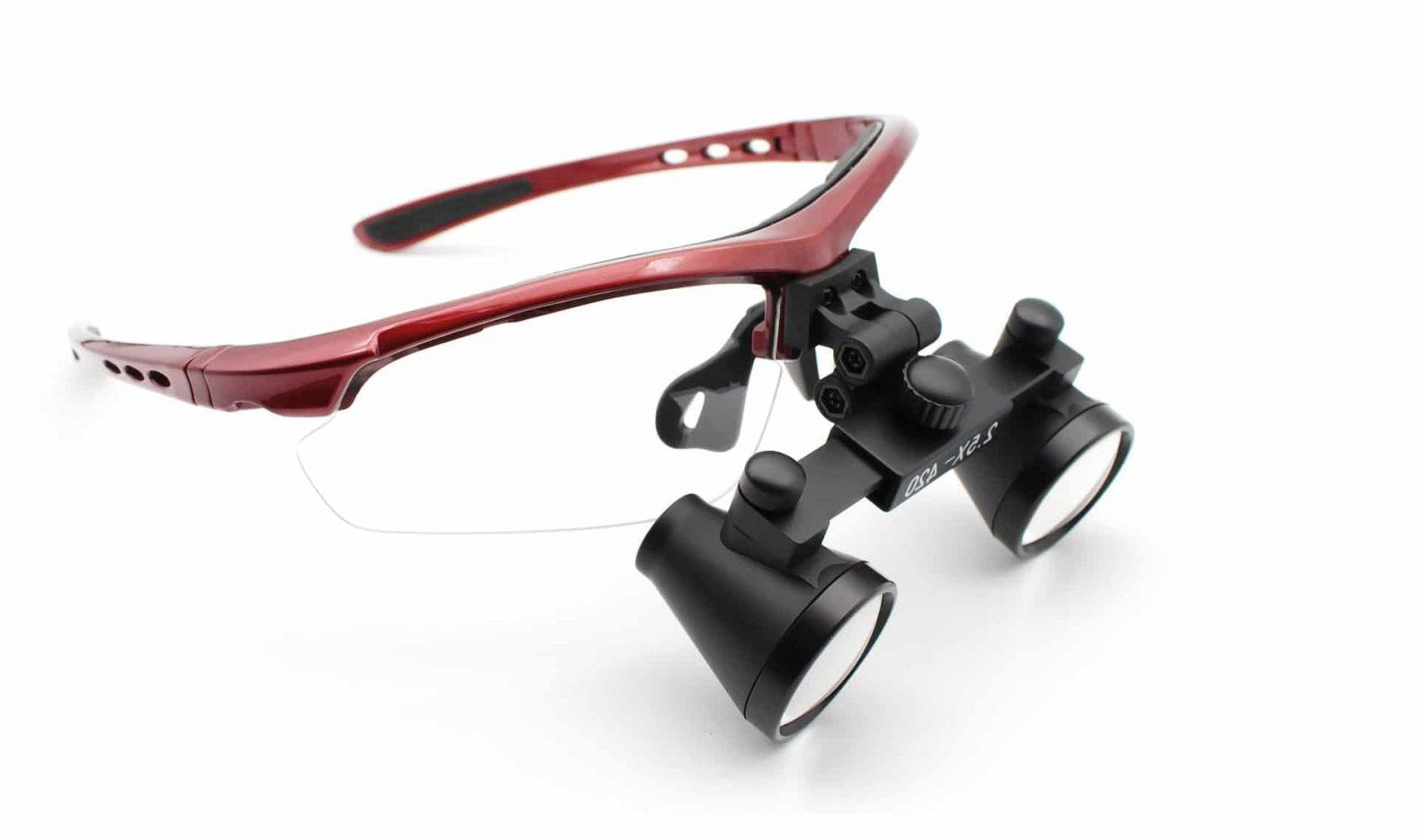 loupes for sale 3021130 1920 - Home